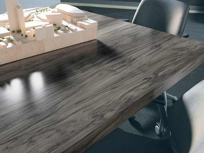 Formica High Pressure Laminate Work Surfaces Only Table Tops