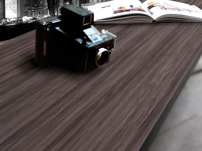 PRISM Thermally Fused Laminate Work Surfaces Only Table Tops