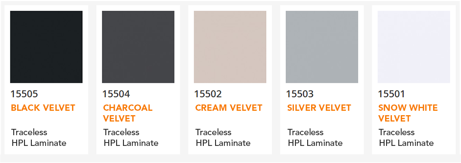 Wilsonart Traceless Available Laminate Colors Only Table Tops Phoenix Arizona