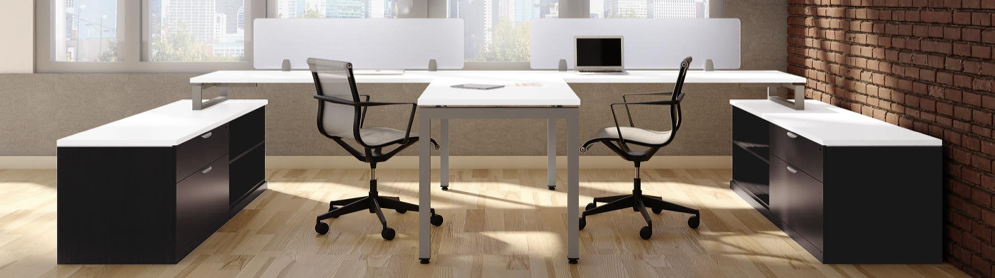 Table Tops Phoenix Office Furniture