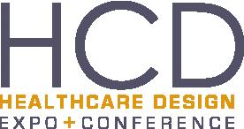 Logo Hcdexpo Hcd Logo